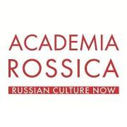 Academia Rossica